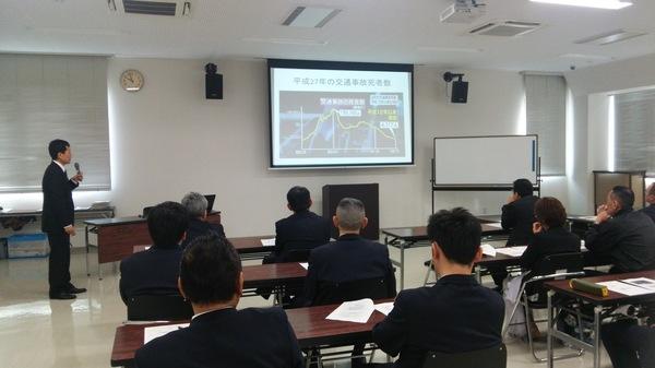DSC_0317安全教育研修会.JPGのサムネイル画像