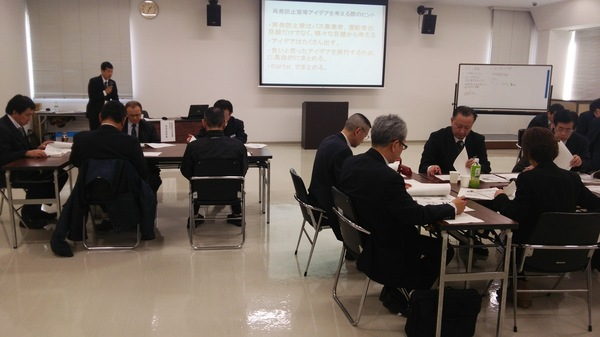 DSC_0319安全教育研修会2.JPGのサムネイル画像