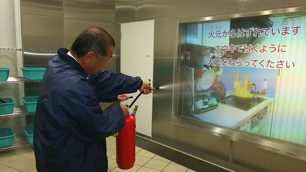 防災DSC_0145.JPGのサムネイル画像のサムネイル画像